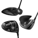 Cobra King F8 Drivers