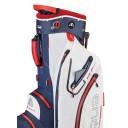 Big Max Aqua Hybrid 2 Bags