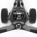 Powakaddy FW7s GPS Golf Trolley