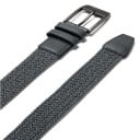 Under Armour Braided 2.0 Belts