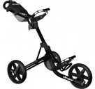 Clicgear 3.5 Golf Trolley - Black Gloss