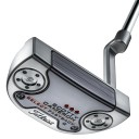 Titleist Scotty Cameron Select Fastback 2 Putters