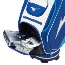 Mizuno Tour Mid Staff Bag