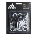adidas ThinTech Cleat Golf Spikes