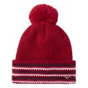 Mizuno Breath Thermo Bobble Hats