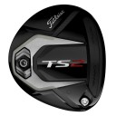 Titleist TS2 Fairway Woods