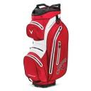 Callaway Hyperdry 15 Waterproof Cart Bags