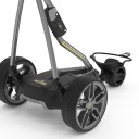 Powakaddy FW7s Golf Trolley (36 Hole Lithium Battery)