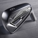 Mizuno JPX919 Forged Golf Irons