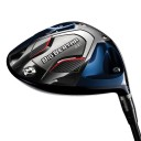 Callaway Big Bertha B21 Drivers