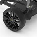 Powakaddy FW5s Golf Trolley (36 Hole Lithium Battery)