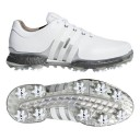 Adidas Tour360 Boost 2.0 Limited Edition Golf Shoes