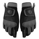 TaylorMade Rain Control Gloves (Pair)