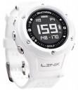 Skycaddie LinxVue Watch - White