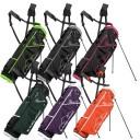 Sun Mountain 2Five Stand Bag