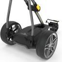Powakaddy Compact C2i Golf Trolley (18 Hole Lithium Battery)
