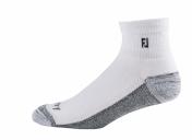 Footjoy ProDry Quarter Golf Socks