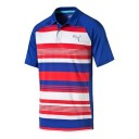 Puma Road Map Polos - Surf The Web