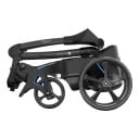 Motocaddy M5 GPS Trolley