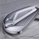 Mizuno JPX919 Tour Golf Irons