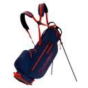 Taylormade Litetech Waterproof Stand Bag