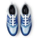 Footjoy Junior Freestyle Golf Shoes