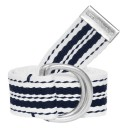 Galvin Green Wendy Ladies Braided Belts