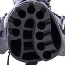 Big Max Aqua Silencio 3 Cart Bags
