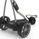 Powakaddy FW7S EBS Golf Trolley (36 Hole Lithium Battery)