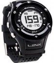 Skycaddie LinxVue Watch - Black