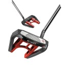Odyssey Exo Putters - Exo Seven S