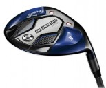Callaway Big Bertha Reva Fairway Woods