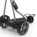 Powakaddy FW7s GPS Golf Trolley (Extended Range Battery)