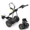 Powakaddy Compact C2 Golf Trolley