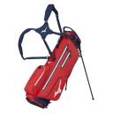 Mizuno K1-LO Stand Bags