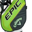 Callaway Epic Flash Stand Bag