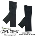 Galvin Green NEVILLE Trousers