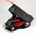 Stewart Golf X-Series Travel Bag