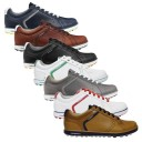 Ashworth Cardiff ADC 2 Golf Shoes