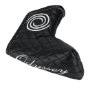 Odyssey Womens Quilted Putter Headcovers - Blade