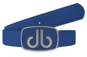 Druh Players Belts/Buckles Blue