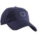 Oscar Jacobson Fawkes Caps - Dark Blue