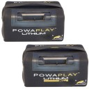 Powakaddy Powaplay Lithium Batteries