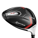 TaylorMade M6 Drivers