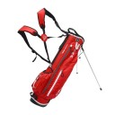 Big Max Ice 7.0 Stand Bags