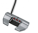 Titleist Scotty Cameron Futura 5W Putters