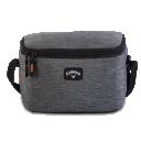 Callaway Clubhouse Mini Cooler Bags - Grey