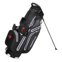 Benross HTX Compressor Waterproof Stand Bags - Black