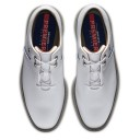 Footjoy Pemiere Series Flint Golf Shoes