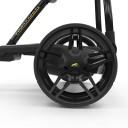 Powakaddy Compact C2 Golf Trolley (18 Hole Lithium Battery)